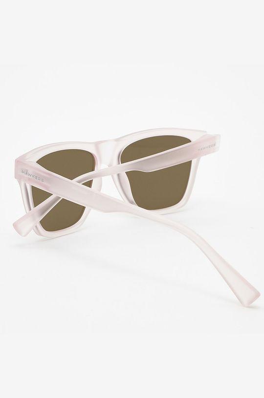 Hawkers - Napszemüveg FROZEN ROSE GOLD ONE  szintetikus anyag