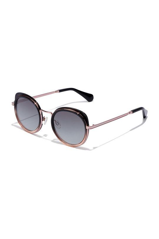 testszínű Hawkers - Napszemüveg FUSION NUDE MILADY Női