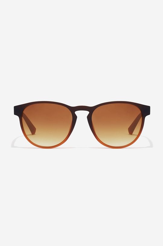Hawkers - Napszemüveg CRUSH - BROWN aranybarna