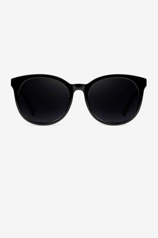 Hawkers - Napszemüveg BLACK DARK RESORT fekete