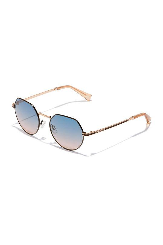 világoskék Hawkers - Napszemüveg AURA - SUNRISE Női