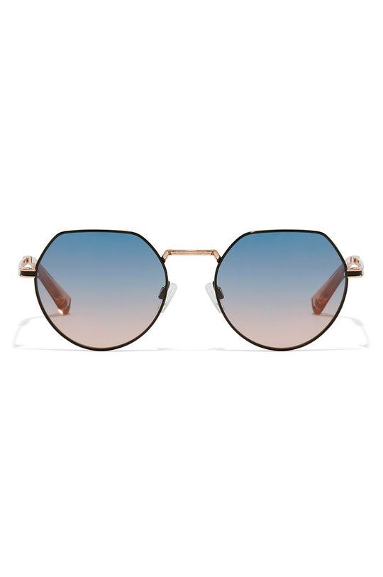 Hawkers - Napszemüveg AURA - SUNRISE világoskék