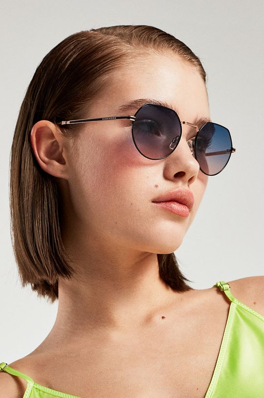 Hawkers - Napszemüveg AURA - SUNRISE Női