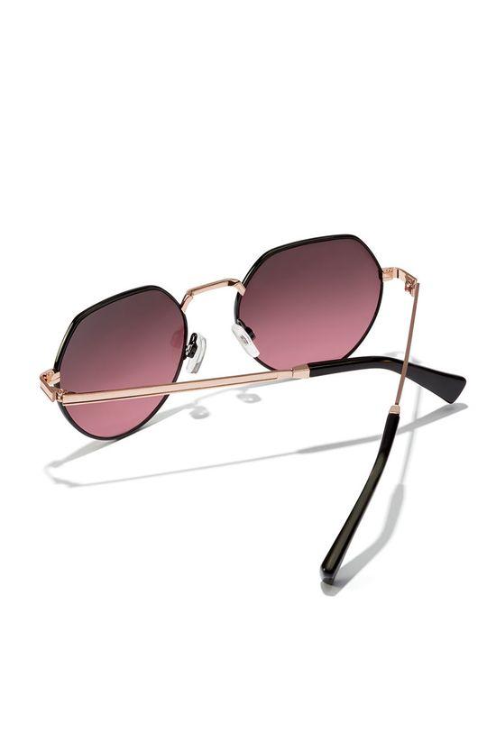 Hawkers - Napszemüveg AURA - BURGUNDY  szintetikus anyag, fém
