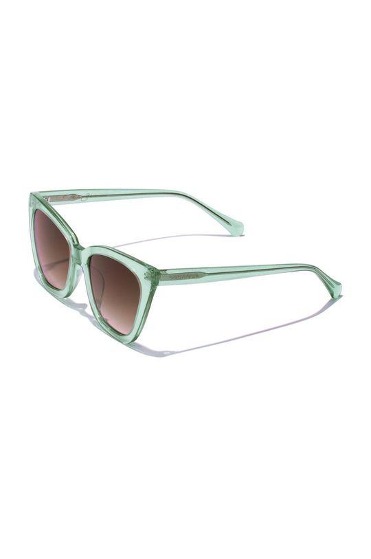 verde deschis Hawkers - Ochelari de soare Paula De femei