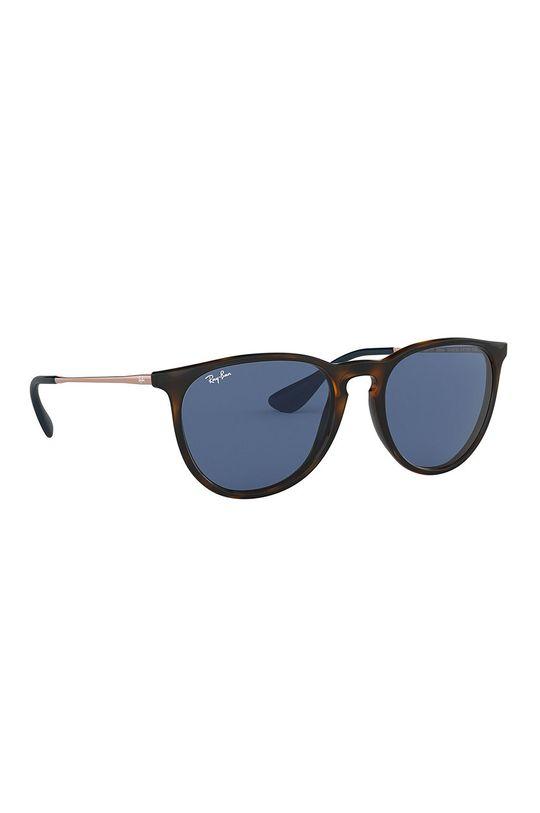Ray-Ban - Okulary RB4171.639080.54 Materiał zasadniczy: Materiał syntetyczny,