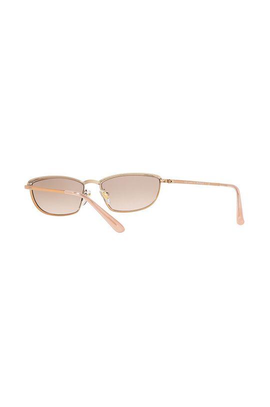 Vogue Eyewear - Okulary 0VO4139SB czarny