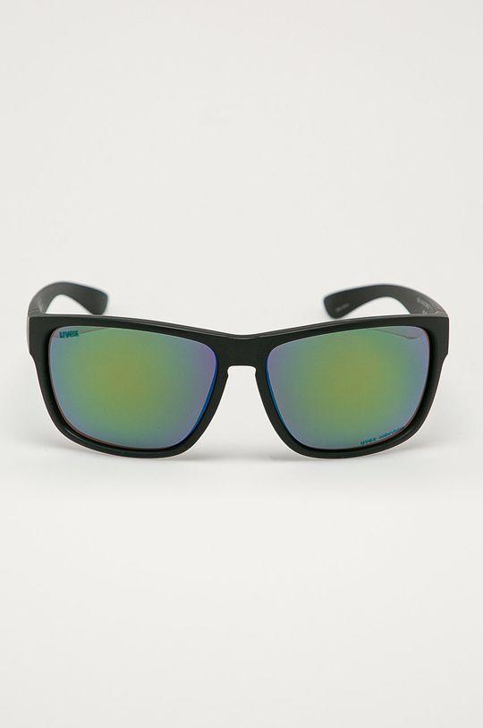 Uvex - Sluneční brýle Lgl 35 CV černá