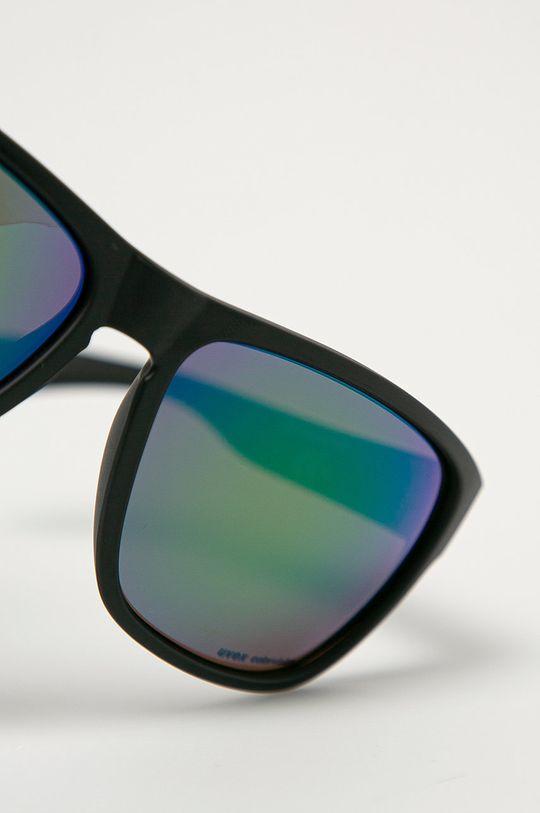 Uvex - Sluneční brýle Lgl 35 CV  Umělá hmota