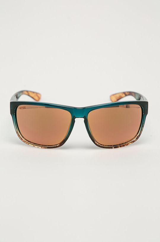 Uvex - Okulary przeciwsłoneczne Lgl 35 CV multicolor