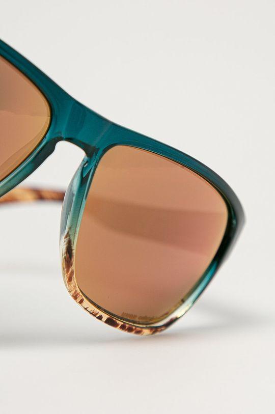Uvex - Okulary przeciwsłoneczne Lgl 35 CV Materiał syntetyczny
