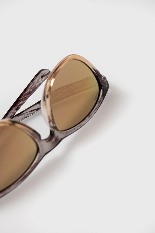 Uvex - Okulary przeciwsłoneczne LGL 48 CV Materiał syntetyczny