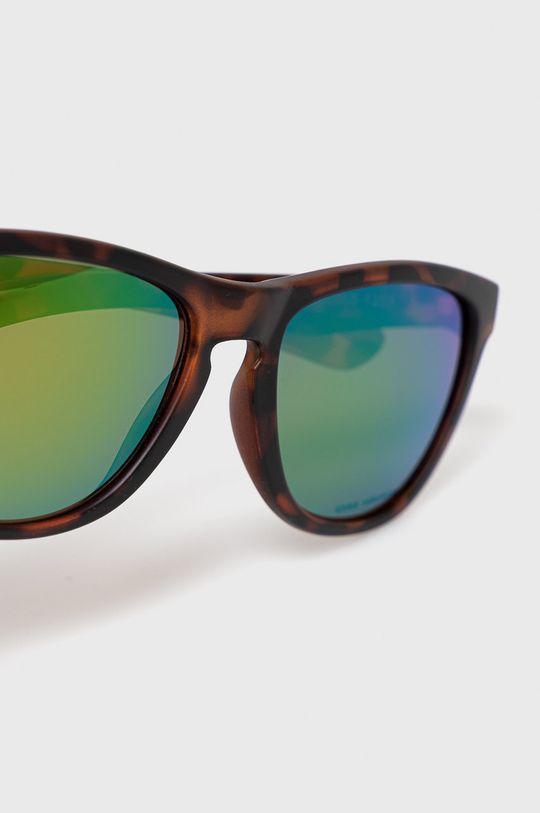 Uvex - Slnečné okuliare LGL 48 CV  Syntetická látka