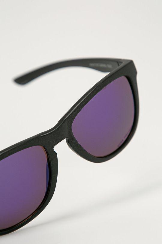 Uvex - Sluneční brýle LGL 48 CV  Umělá hmota