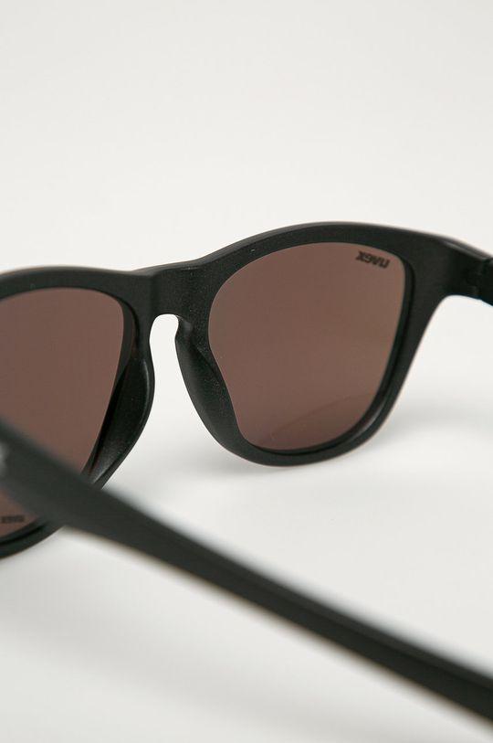 černá Uvex - Sluneční brýle LGL 48 CV