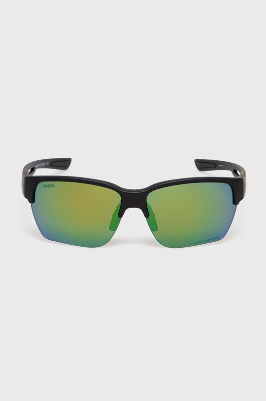 Uvex - Brýle Sportstyle 805 černá