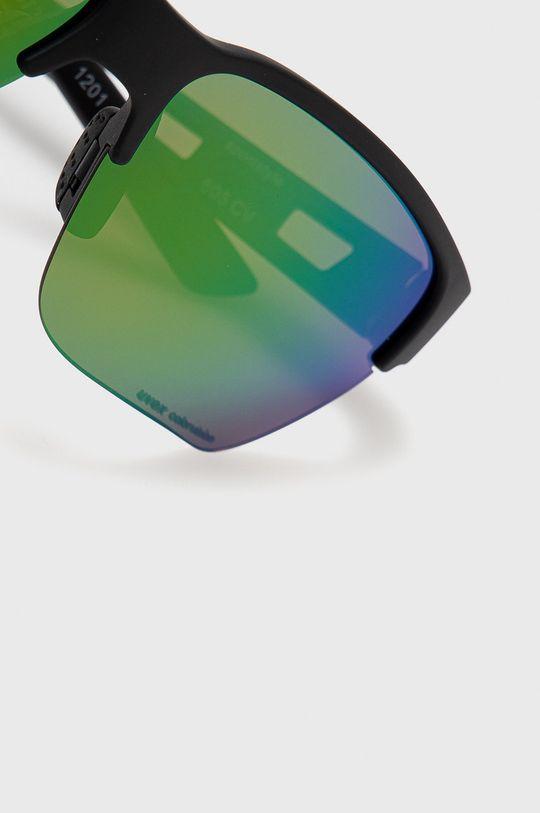 Uvex - Brýle Sportstyle 805  Umělá hmota