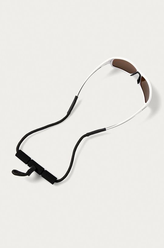 Uvex - Okulary przeciwsłoneczne Sportstyle 222 biały