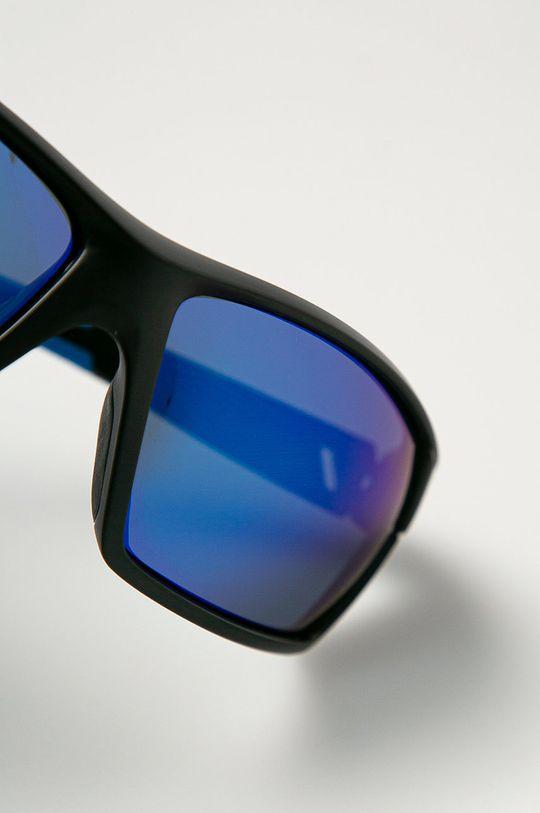 Uvex - Okulary przeciwsłoneczne Sportstyle 225 Materiał syntetyczny