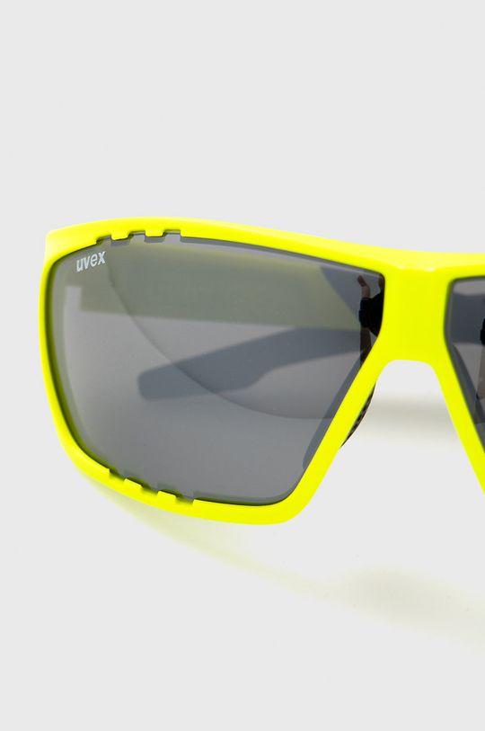 Uvex - Sluneční brýle Sportstyle 706