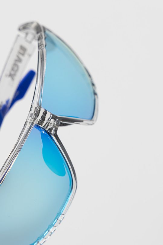 Uvex - Brýle 53.2.006