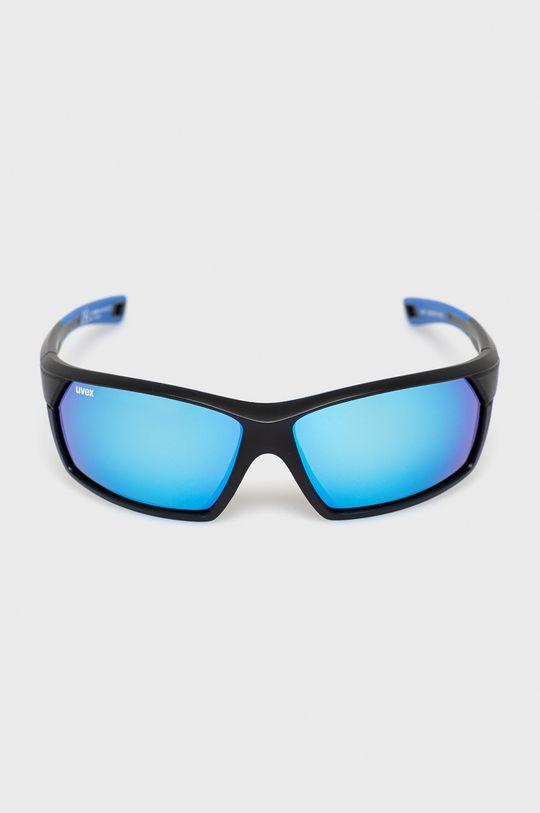 Uvex - Slnečné okuliare Sportstyle 225 modrá