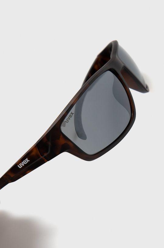 Uvex - Slnečné okuliare  Syntetická látka