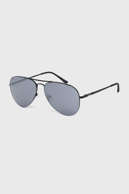 čierna Uvex - Slnečné okuliare Lgl 45 Unisex