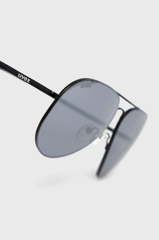 Uvex - Slnečné okuliare Lgl 45  Kov