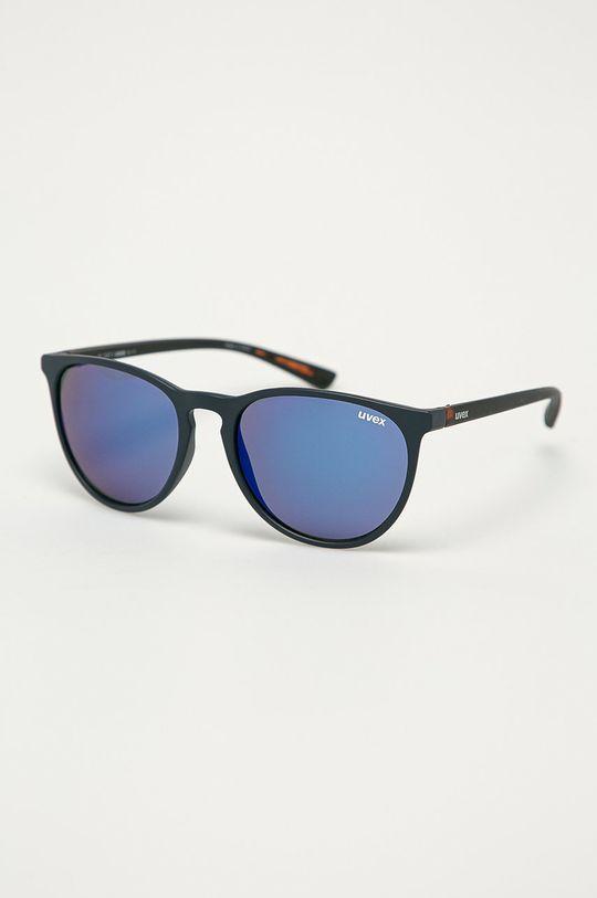 modrá Uvex - Brýle Lgl 43 Unisex