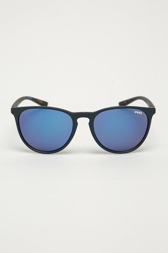 Uvex - Brýle Lgl 43 modrá