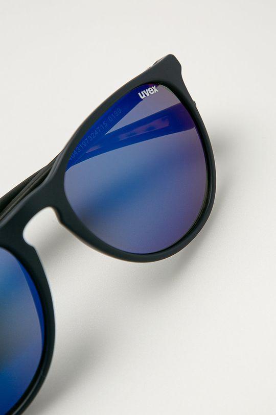Uvex - Brýle Lgl 43  100% Polykarbonát