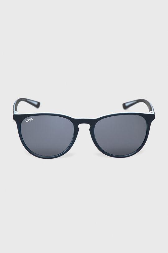 Uvex - Okuliare Lgl 43 tmavomodrá