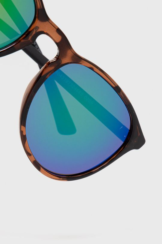 Uvex - Okulary Lgl 43 100 % Poliwęglan