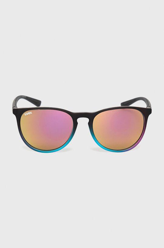 Uvex - Okulary Lgl 43 multicolor