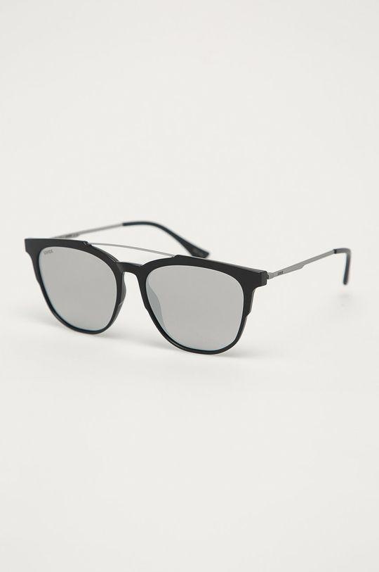 černá Uvex - Sluneční brýle Unisex