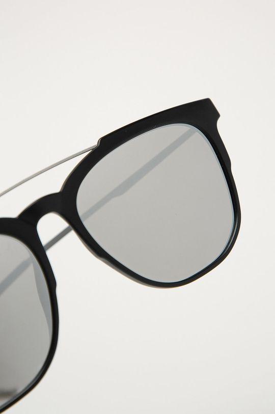 Uvex - Sluneční brýle  Kov, Plast
