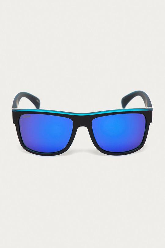 Uvex - Sluneční brýle Lgl 21 modrá
