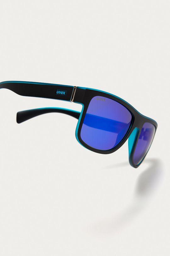 Uvex - Sluneční brýle Lgl 21  Umělá hmota