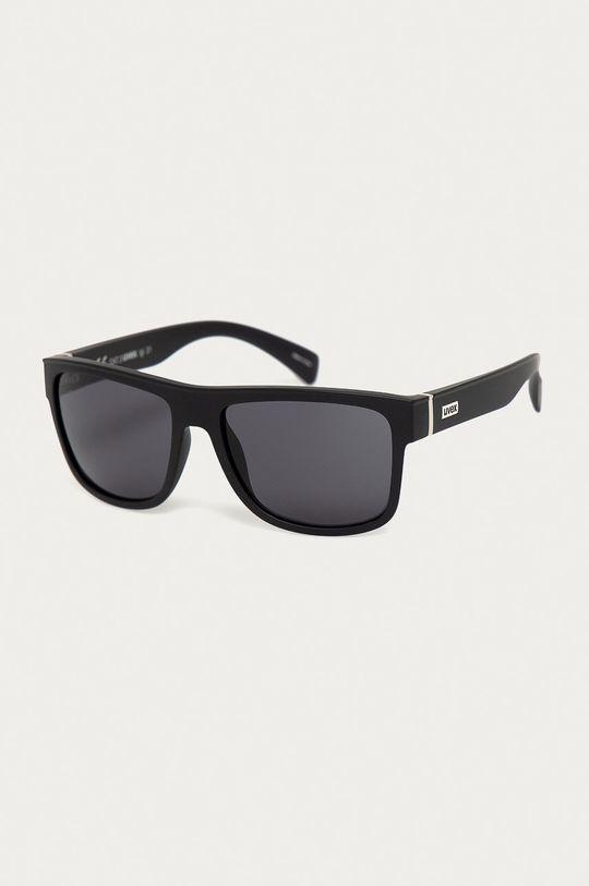 černá Uvex - Sluneční brýle Lgl 21 Unisex