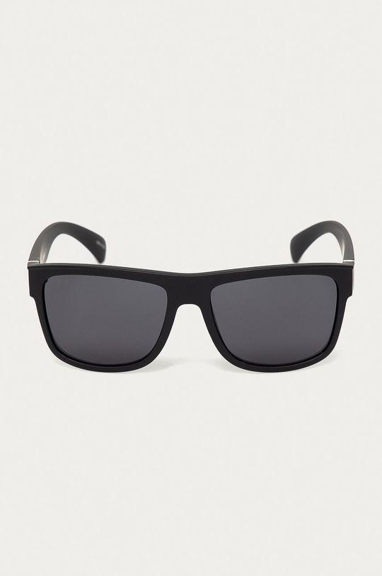 Uvex - Sluneční brýle Lgl 21 černá