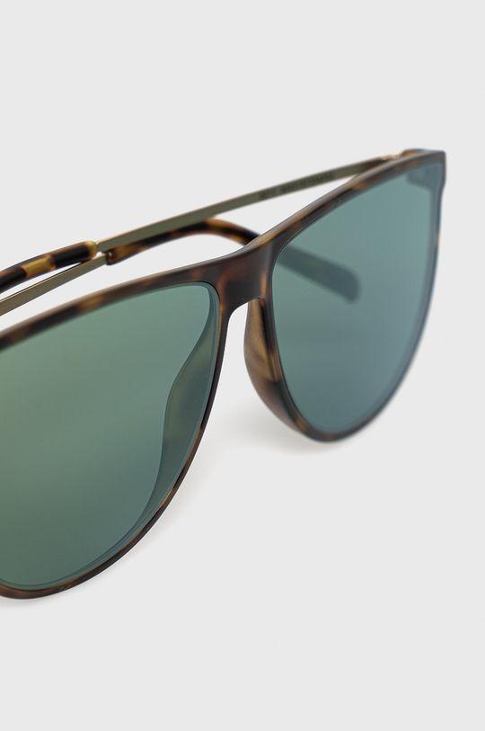 Uvex - Slnečné okuliare LGL 47  Syntetická látka, Kov