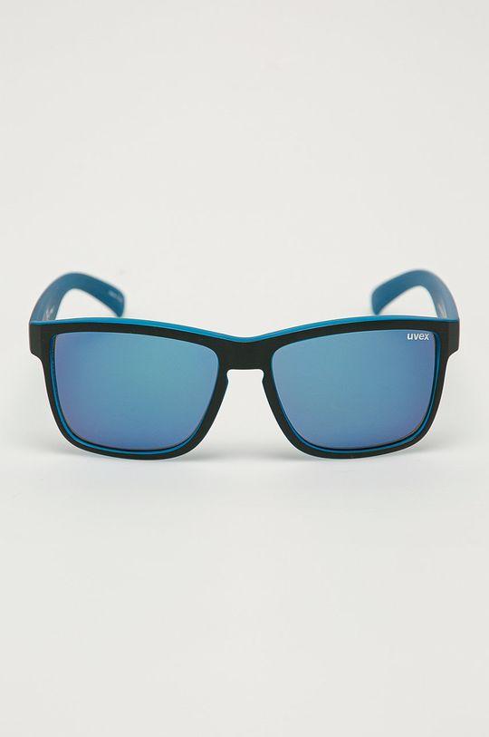 Uvex - Sluneční brýle LGL 39 modrá