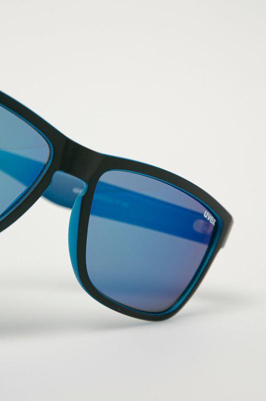 Uvex - Sluneční brýle LGL 39  Umělá hmota