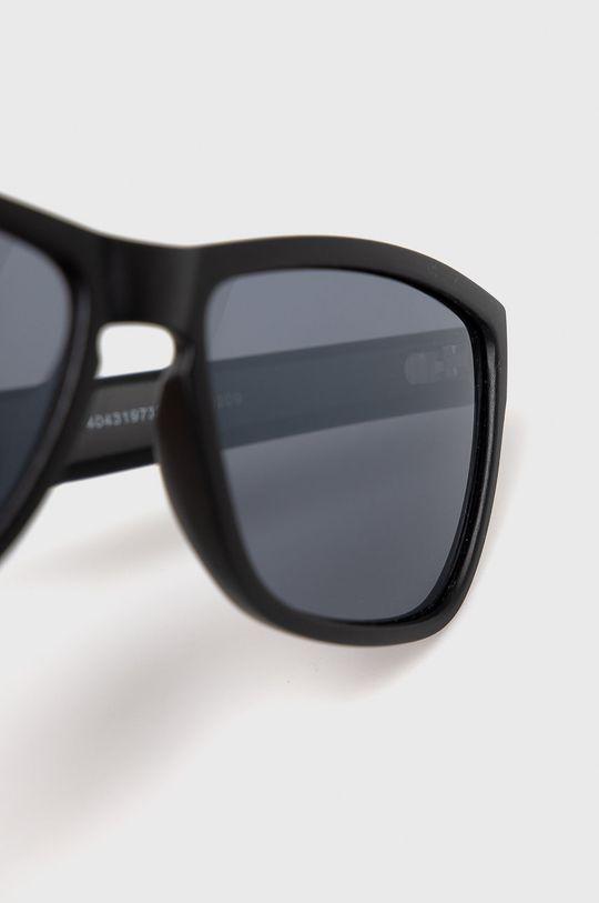 Uvex - Okulary przeciwsłoneczne LGL 39 Materiał syntetyczny