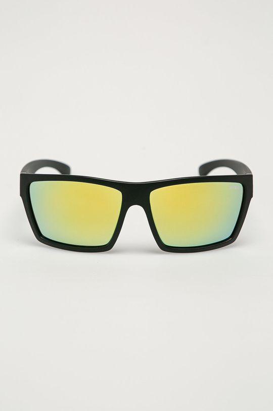 Uvex - Sluneční brýle LGL 29 černá