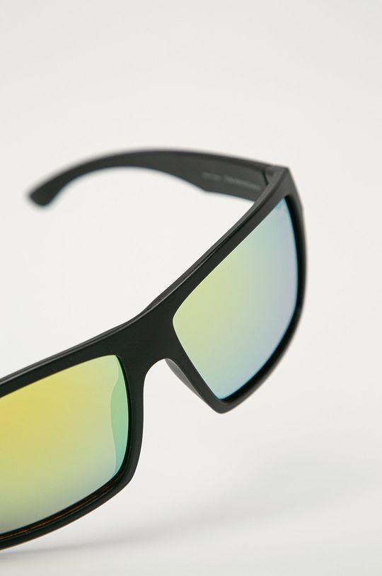 Uvex - Sluneční brýle LGL 29  Umělá hmota