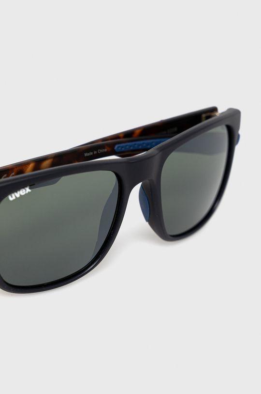 Uvex - Slnečné okuliare LGL 42  Syntetická látka
