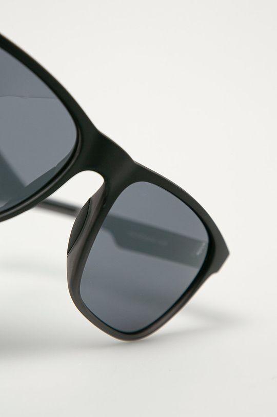 Uvex - Sluneční brýle LGL 42  Umělá hmota