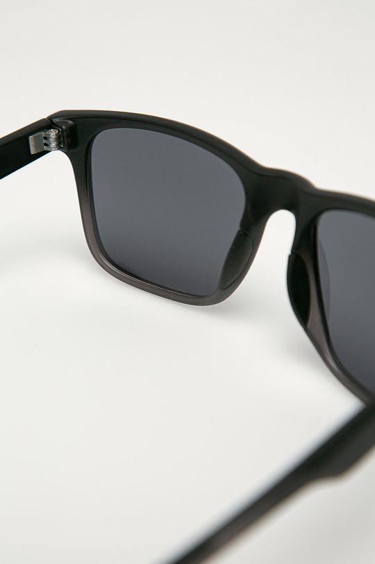 černá Uvex - Sluneční brýle LGL 42